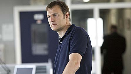 File:446five days david morrissey.jpg