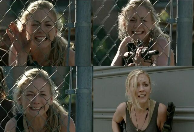 File:Many pic of Beth from mid season finale.JPG