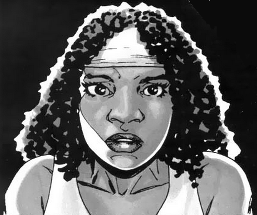 File:Michonne Issue 21 5.png