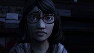AHD Sarah Hostage