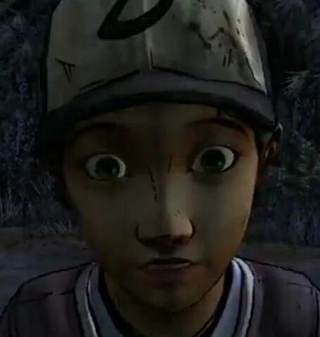 File:Clem Looking.jpg