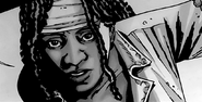 Iss52.Michonne3