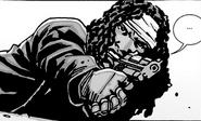 Iss92.Michonne20