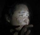 Terminus Resident 1 (TV Series)