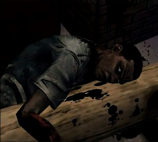 File:Zombie102.png