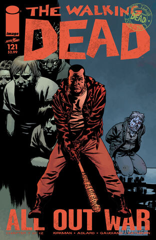 File:Issue 121 cover.jpg