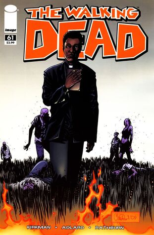 File:Issue 61.jpg