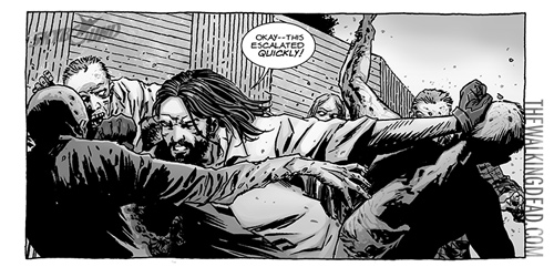 File:TWD-125-preview-1small.jpg