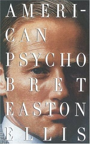 File:American psycho cover.jpg