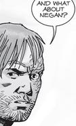 Dwight 157 (13)