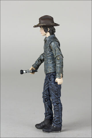 File:McFarlane Toys The Walking Dead TV Series 7 Carl Grimes 3.jpg