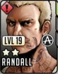 RTSRandall