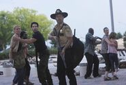 The-Walking-Dead-Season-1-Episode-5