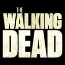File:WalkingDeadIcon.jpg