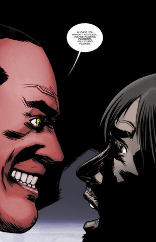 File:Demonic Negan.png