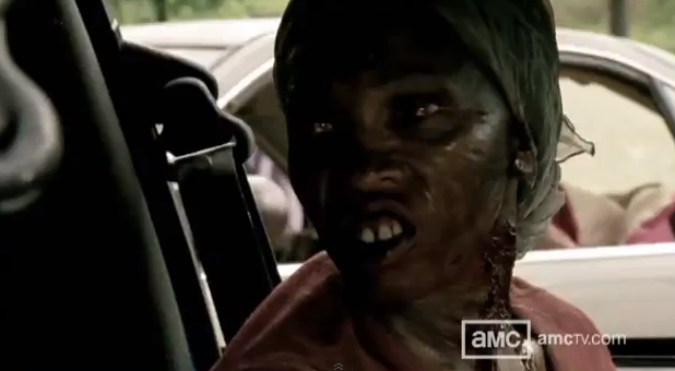 File:Female gas station zombie alive (Days Gone Bye).png