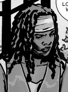 File:Michonne110.13.png