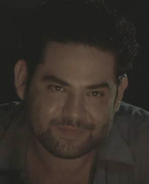 File:MoralesTVface.jpg