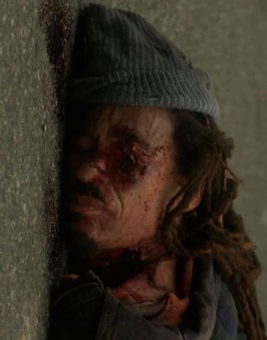 File:Season one homeless man.png