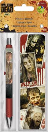 File:Walking Dead IW3557.jpg