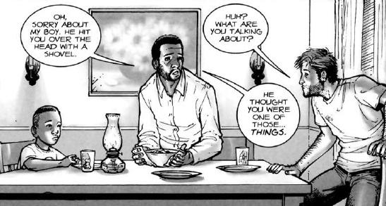File:Duane and Morgan Jones and Rick Grimes Comic, 2.jpg