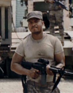 File:NationalGuard1 (Walk With Me).PNG
