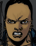 File:Tara for Negan.png
