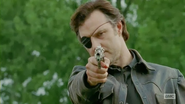 File:The.walking.dead.s04e08.hdtv.x264-2hd.mp4 001487068.jpg
