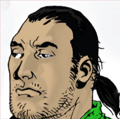 File:Arnold Greene Colouring By Ivan.png