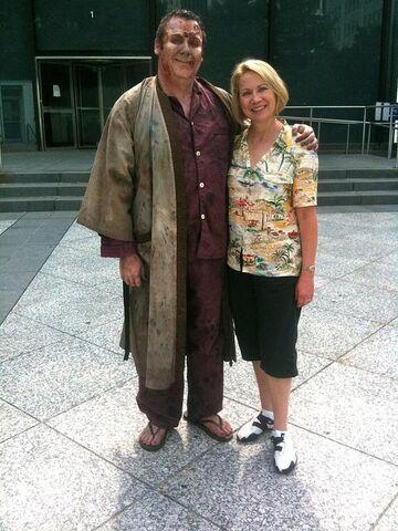 File:Gary Whitta as Pajama Walker.jpg