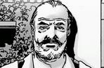 Грегори (комикс)