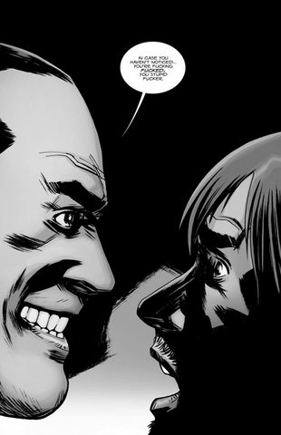 File:Issue 112 Cliffhanger.png
