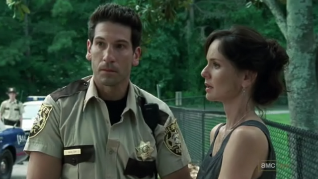 File:Lori Grimes & Shane Walsh (TV) 1.png