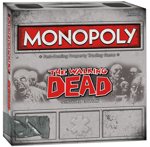 File:Monopoly-box.jpg