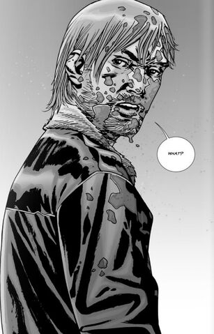 File:2266825-walkingdead95 panel.jpg