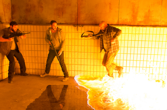 File:AMC 613 Saviors Burning Up.png
