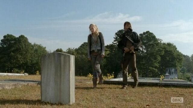 File:Beth and Daryl at graveyard loving father.JPG
