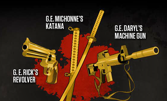 File:GoldenShowWeapons.png