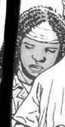 Iss23.Michonne1