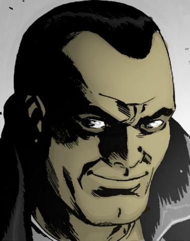 File:Negan Colouring By Ivan.png