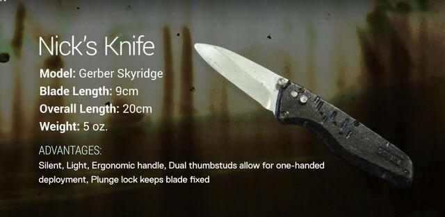 File:Nick's Knife.JPG