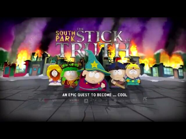 File:South Park the stick of truth.jpg