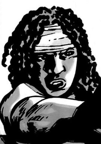 File:Michonne Issue 44 6.JPG