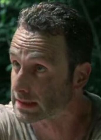 File:Rick What Lies Ahead 19 PP.JPG