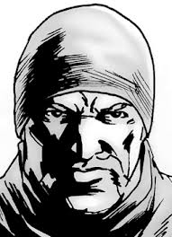 File:Walking dead comic abraham.jpg