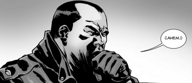 File:5negan116.png
