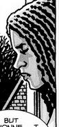 Iss79.Michonne3