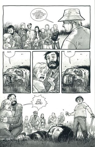 File:The Walking Dead ---03 21.JPG