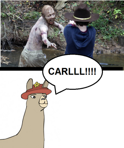 File:ZOMBIECARLFUNNYPIC.png