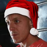 File:Devinthe66 Christmas Avatar.png